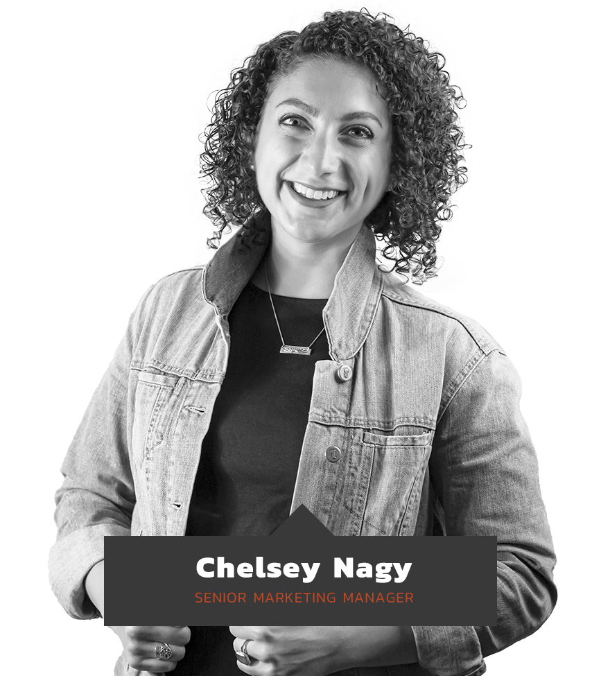 Chelsey Title Updated2020