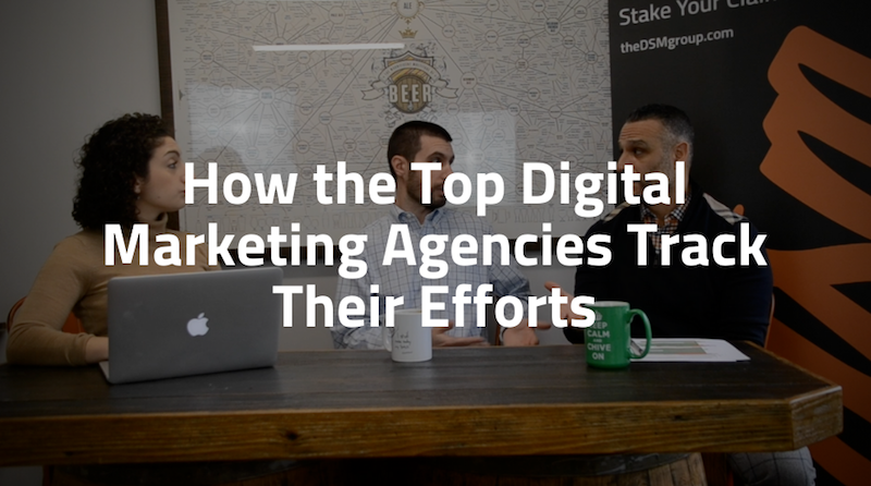 top digital marketing agencies featured image