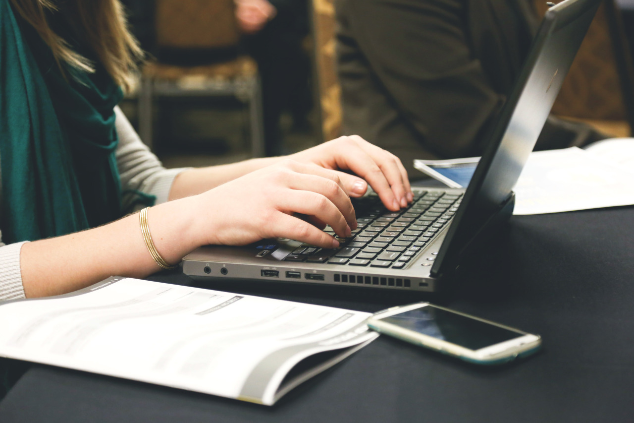 How To Write An Awesome Content Marketing Mission Statement