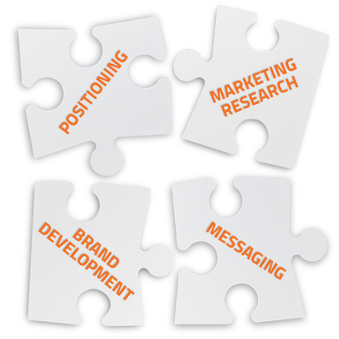 marketing agency nj