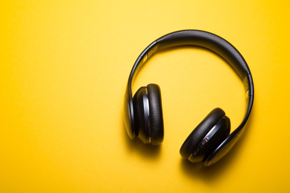 Radio, Podcast, and Streaming Audio Advertising