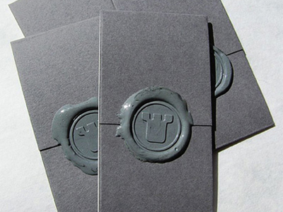 Best business cards tips on creating unique creative cards best business card reheart Choice Image