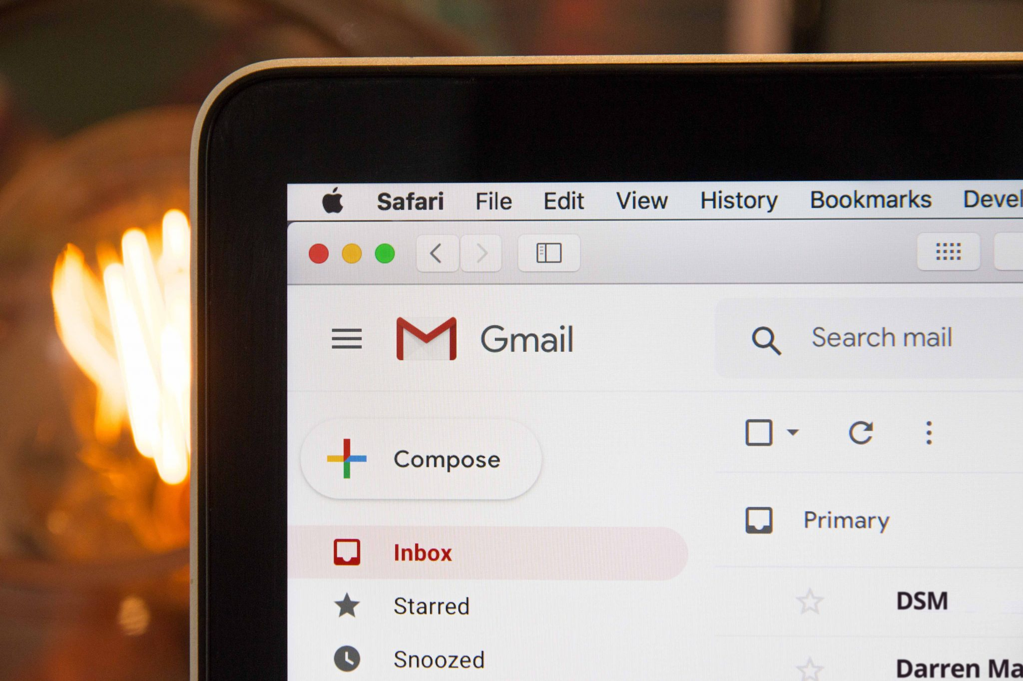 Email Marketing: 8 Tips for Driving Sales and Engagement