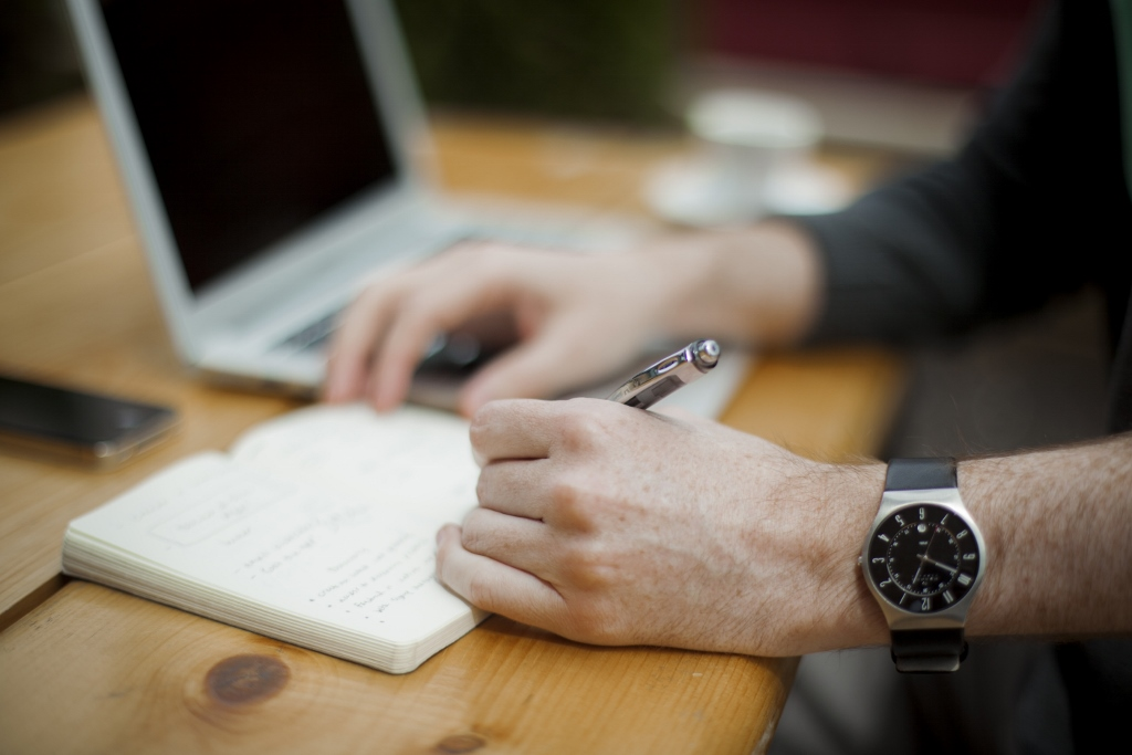 Choosing the Best Content Writing Service: Our Top 10