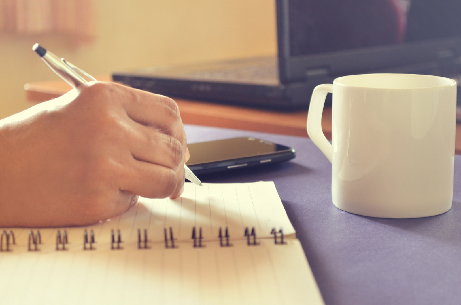 50+ Internship Interview Questions to Find Great Talent