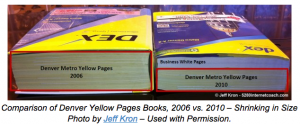yellow page stats 5